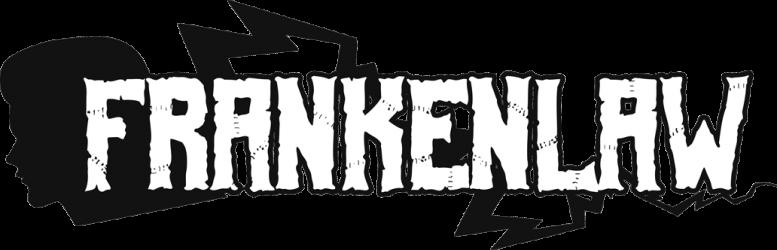 Frankenlaw: Community Division Modernity